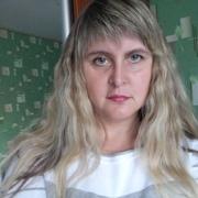 Татьяна 43 года (Лев) Кривой Рог