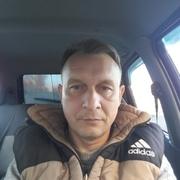 Сергей Найденов 43 Ташкент