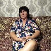 Natali 35 Черкассы
