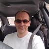 Андрей., 49, г.Пермь