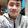 Bradly Rivas, 18, г.Манила