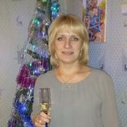 Евгения 37 лет (Близнецы) Лесосибирск