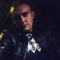 Алексей, 32 года, Стрелец, Саратов