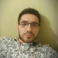Руслан, 28 лет, Лев, Москва