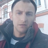 Николай Стецюк, 32, Прилуки