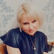 Знакомства в Рязани с пользователем Олеся 39 лет (Дева)