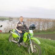 Дмитрий, 48, г.Тимашевск