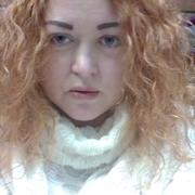 Ирина 40 Рязань