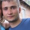 Roma, 32, Zdolbunov