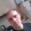 Vadim, 33, Priyutovo