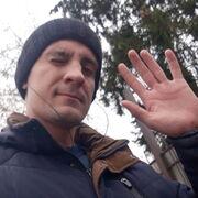 Паша, 32, г.Славянск-на-Кубани