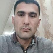 Рашид 40 Ташкент