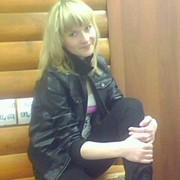 танюшка, 29, г.Семенов