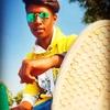 Gaurav, 21, г.Мумбаи
