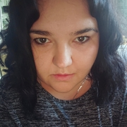 Reanata, 28, г.Вильнюс