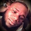 Kendrick, 24, г.Джэксон