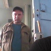 АНДРЕЙ карнаухов, 50, г.Ижморский