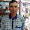 Алексей, 53, г.Кострома