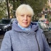 Елена, 37, г.Рыбинск