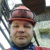 Олег, 37, г.Зыряновск