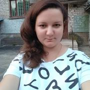 Анастасия Кравец, 23, г.Майкоп