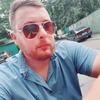 Александр, 28, г.Иноземцево
