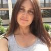 Оксана, 49, Костянтинівка