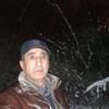 Нурик Жураев, 49, г.Чехов