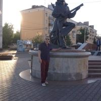 Дима, 43 года, Близнецы, Красноярск
