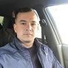 AZIZJAN, 28, г.Ташкент