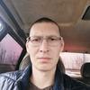 Andrey, 37, Primorsko-Akhtarsk