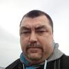 Сергей, 44, г.Новороссийск