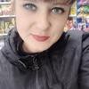 Мария, 27, г.Астана