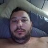 Maksim, 38, г.Лондон