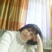 Вера 54 Киев