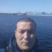 Костя 40 Санкт-Петербург
