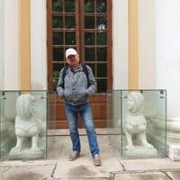 Алексей, 64 года, Весы, Троицк