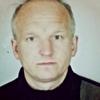 Валера, 59, г.Золотое