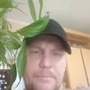 Vyacheslav, 42, Kostomuksha