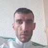 Mika, 35, г.Брюссель