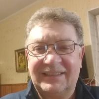 Михаил, 60 лет, Водолей, Москва