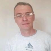 Димас Чустеев, 41, г.Абакан