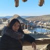 Екатерина, 32, г.Евпатория