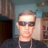 Виктор, 53, г.Бийск