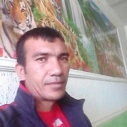 Искандер, 40, г.Екатеринбург