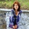 Олена, 26, г.Бар