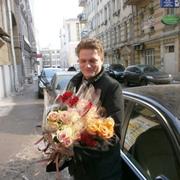 Vladimir 42 Москва