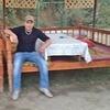 Руслан, 34, г.Бурундай