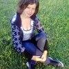 Екатерина Моисеева, 30, г.Старобешево