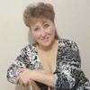 Светлана, 55, г.Сямжа